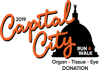 Capital City Run/Walk - National Kidney Foundation of Wisconsin